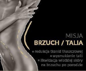 misja-brzuch