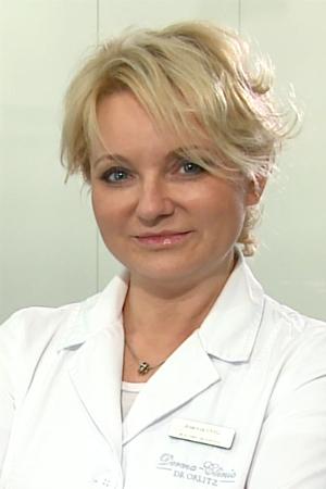 Dr Joanna Magdziarz- Orliz 300x450 k