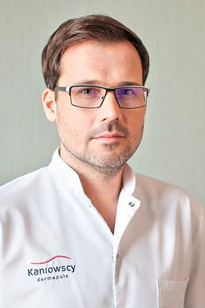 dr-Michał-Kaniowski