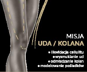 misja-nogi