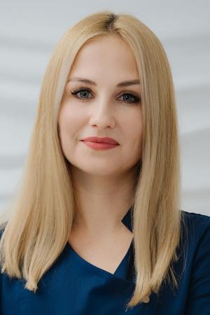 Anna Zienkiewicz_300x450px